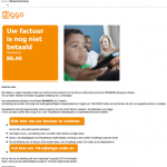 ziggo-phishing